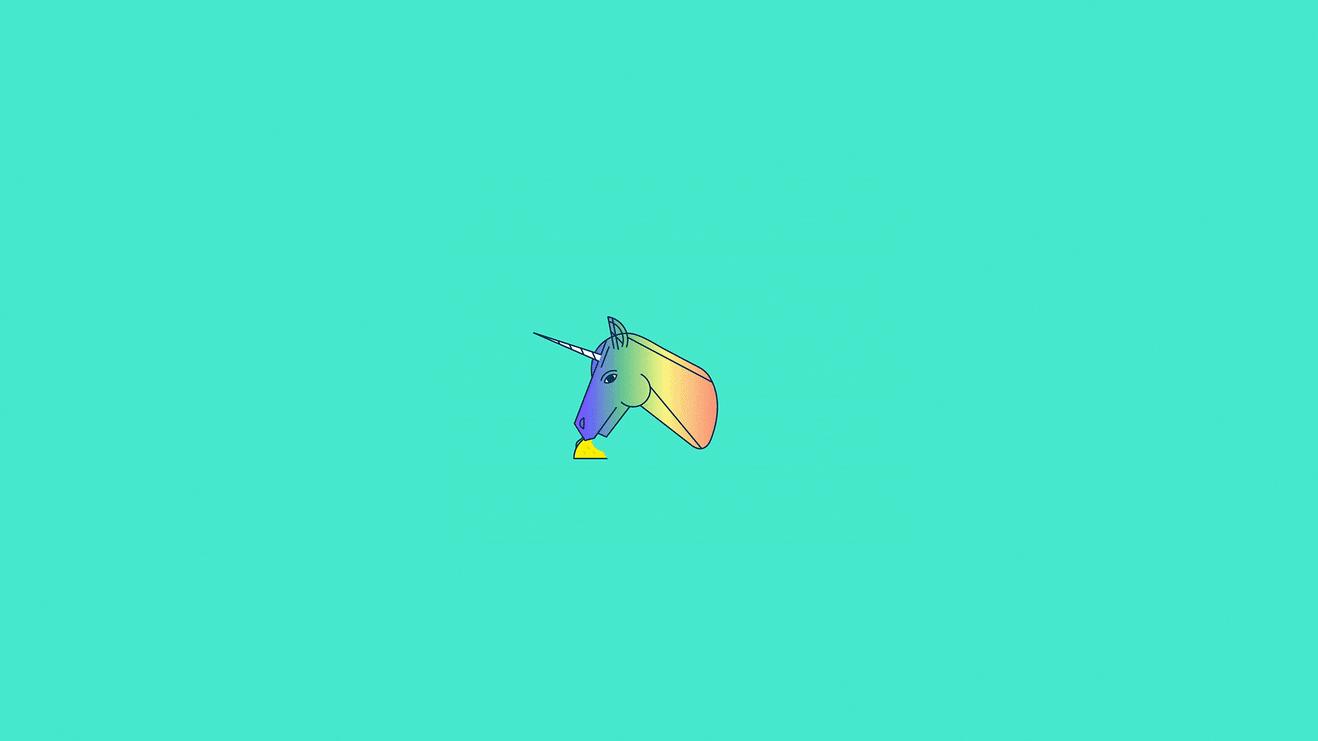 unicorn_taco_emoji_vid_2_edited