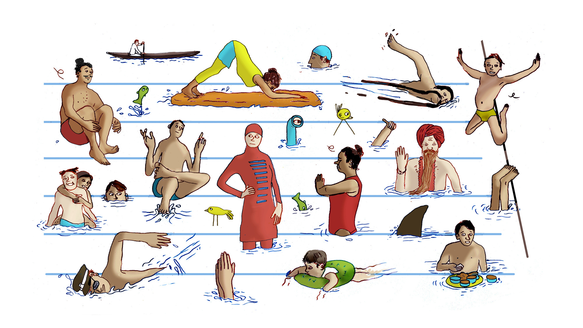 swimmers_go_3-50