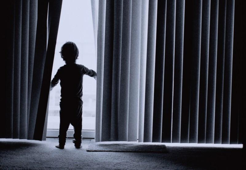 Window Blind Cords Still Pose A Deadly Risk To Children | Colorado Public  Radio