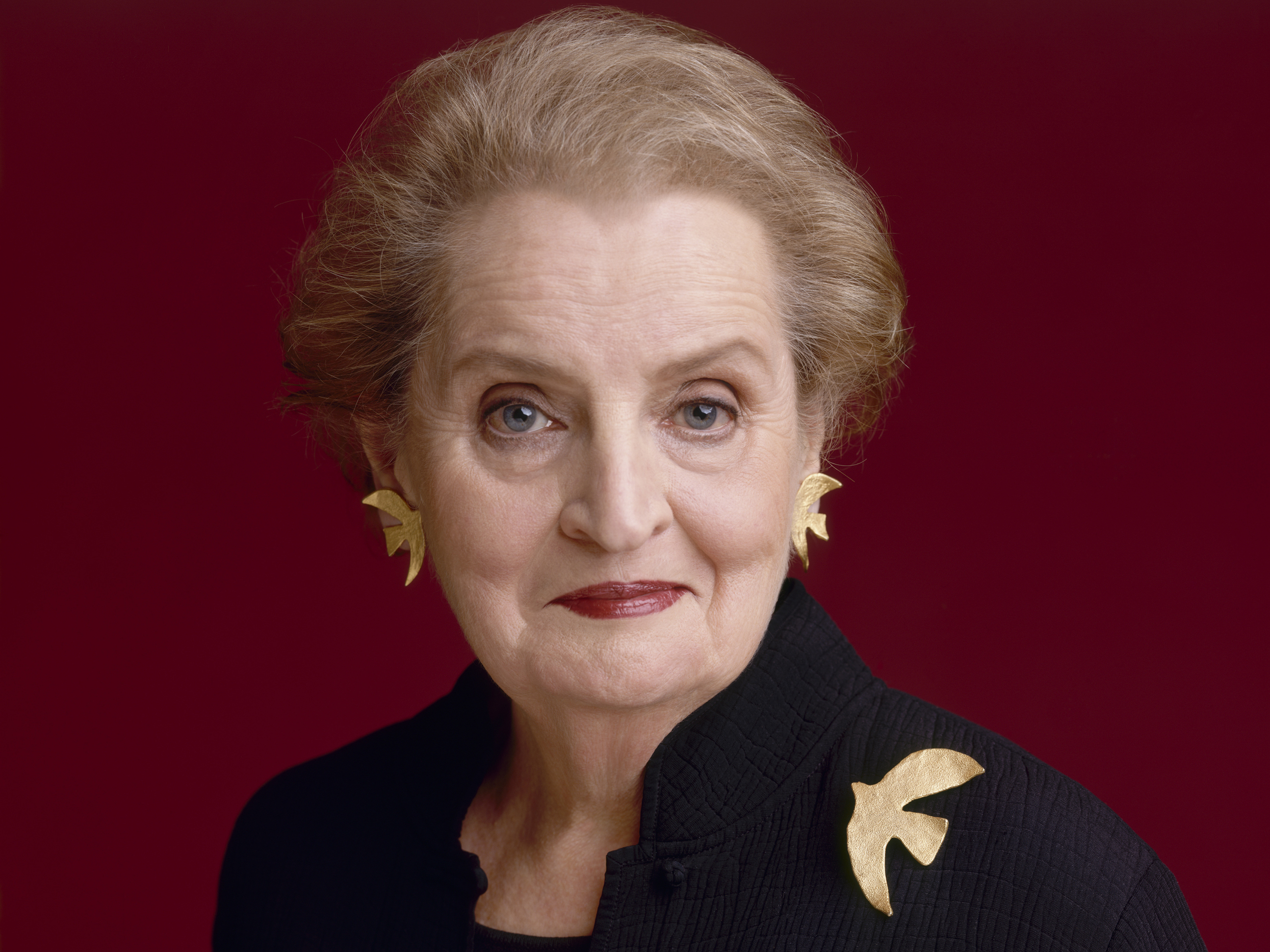 madeleine-albright-photo-credit-timothy-greenfield-sanders