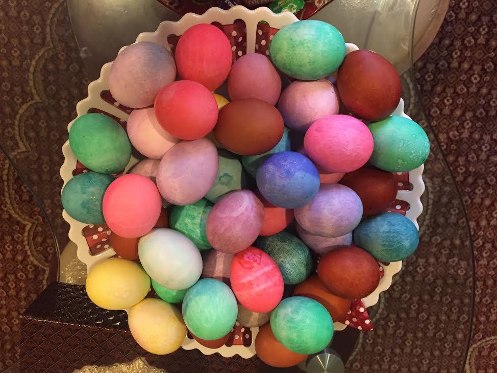 yazidi-eggs-01