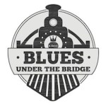 Blues Under the Bridge 2006-2019