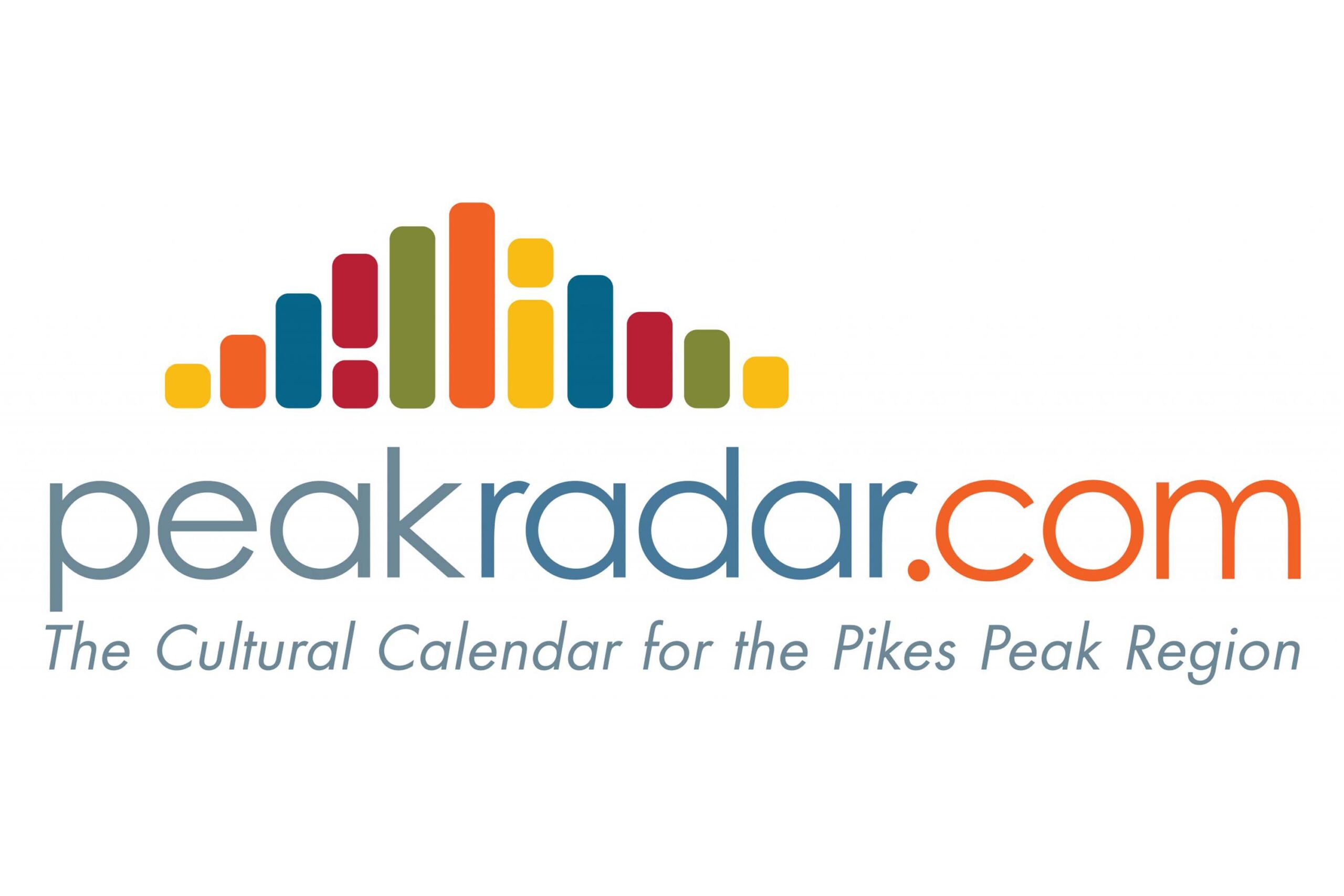 Peak Radar 3x2 resized
