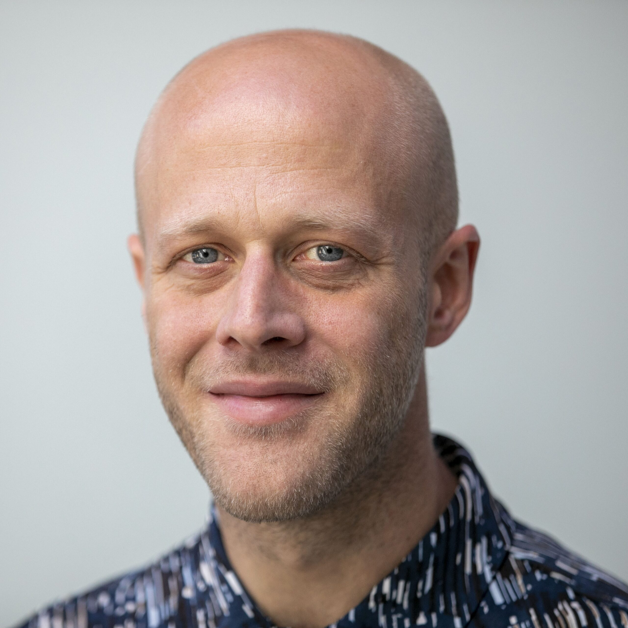 Scott Clemens Headshot