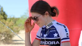 https://commons.wikimedia.org/wiki/File:Mara_Abbott_2011_Tour_of_the_Gila.jpg