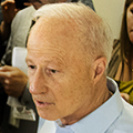 Mike Coffman. (Kevin J. Beaty/Denverite)