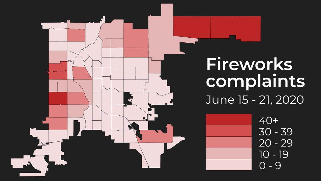 (Data source: Denver Police Department)