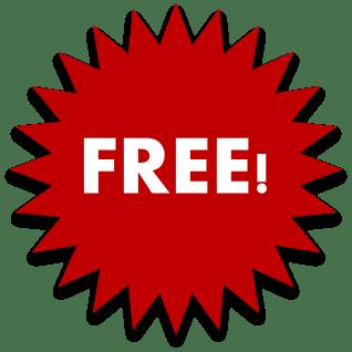 Wordpress Meta Data and Taxonomies Filter - action