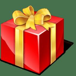Wordpress Meta Data and Taxonomies Filter - gifts