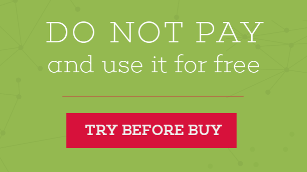 WordPress Meta Data Filter and Taxonomies Filter for free