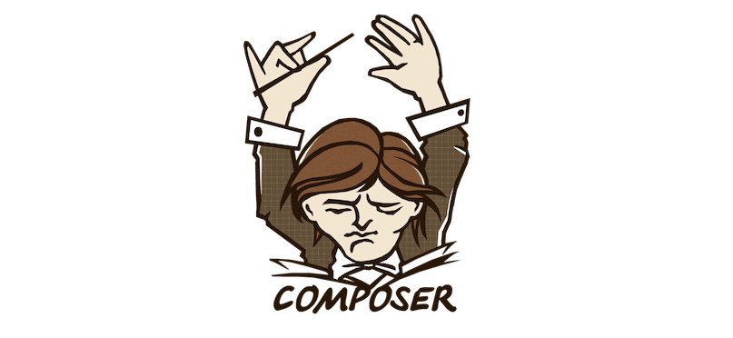composer php