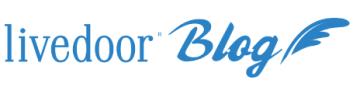 無料ブログ・livedoor【TORU CHANG DESIGN】WordPress・ホームページ・デザイン企画・制作・富山