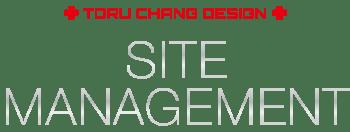 SITE-MANAGEMENT_toruchang-design.com【TORU CHANG DESIGN】WordPressブログ・ホームページの作り方|WordPress初心者・HPリニューアル|ネット集客・Google/SEO対策|Webデザイン・HP制作