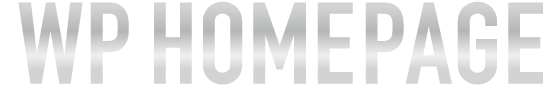 WP HOMEPAGE_toruchang-design.com【TORU CHANG DESIGN】WordPressブログ・ホームページの作り方|WordPress初心者・HPリニューアル|ネット集客・Google/SEO対策|iphone・スマホ対応・レスポンシブ|Webデザイン・HP制作