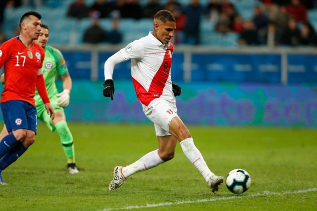 Image result for copa final peru