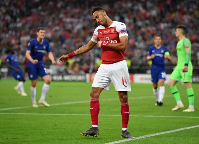 Chelsea-v-Arsenal-UEFA-Europa-League-Final-1559162629.jpg