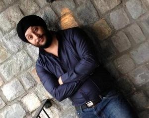 Jaspal Singh founder of SaveDelete.com