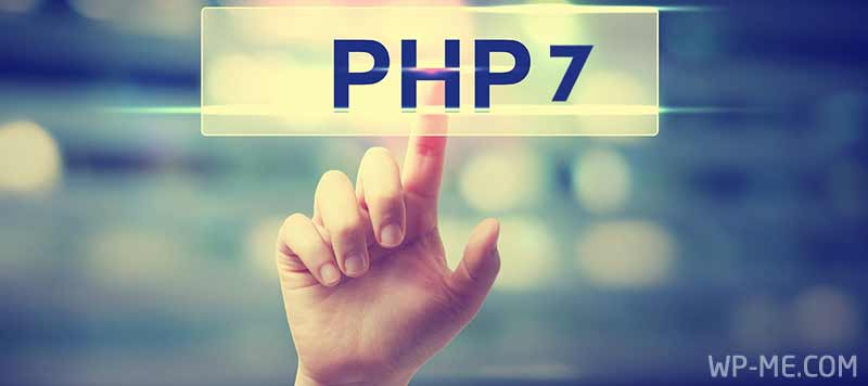 PHP 7 WordPress Hosting from GreenGeeks