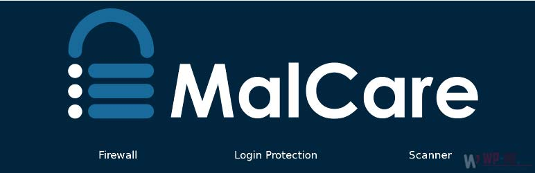 MalCare Security and Firewall WordPress plugin