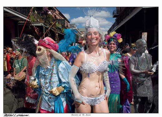 Image result for mardi gras in islam