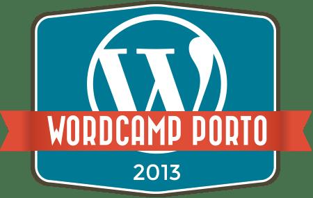 wordcamp-porto
