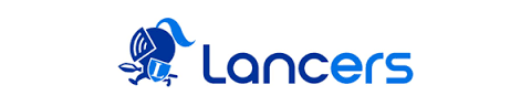 Lancer'sのCreativeStudio樂の評価ページ