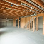Does A Finished Basement Add Home Value Zillow