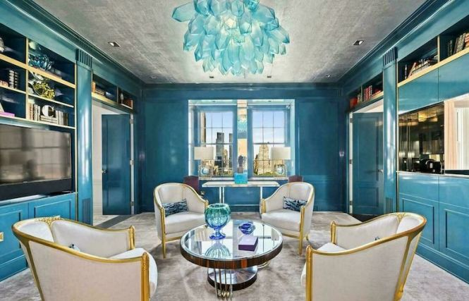 The Most Expensive Nyc Apartments This