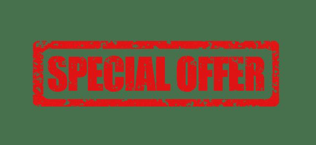 Offre spéciale Black Friday sur WP Traduction