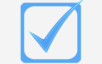 Screen Options – Customize Your Dashboard Views