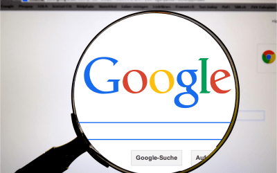 How to keep google from indexing your site