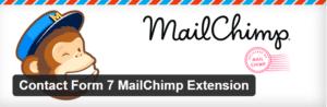 contact-form-7-mailchimp-extension
