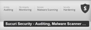 sucuri-security-auditingmalware-scanner