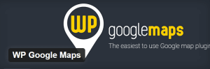 wp-google-maps