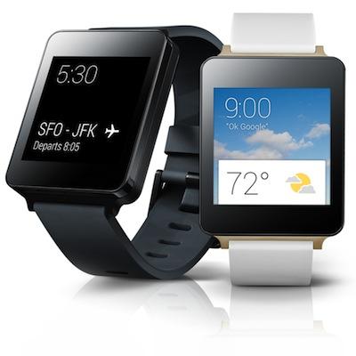 LG-G-Watch-11