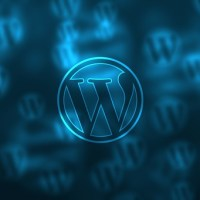 WordPressをマルチサイト化する方法