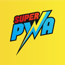 ワードプレスでのPWA対応にはプラグイン「Super Progressive Web Apps」