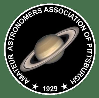 AAAP Logo - 0314 x 0314 - photo white on black - rev 2