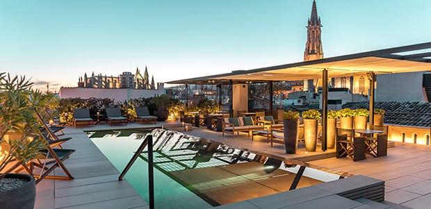 top mallorca hotels 2021 abcmallorca