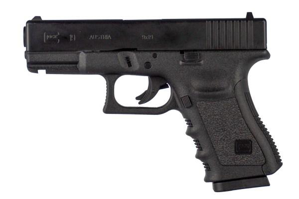 Glock 19 Guide   Airgun Depot