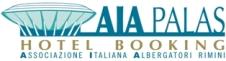 Logo_Aia_Palas2