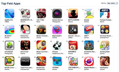 60 Free Games of Daytime