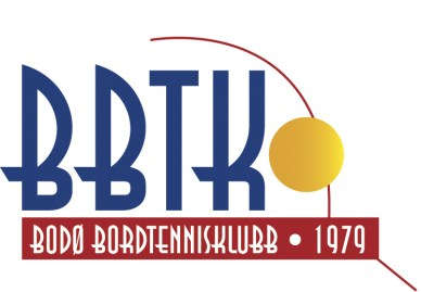 BBTK_logo