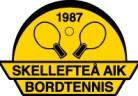 AIK Bordtennis