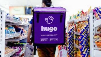 ¿Cómo trabajar para Hugo app en Costa Rica?