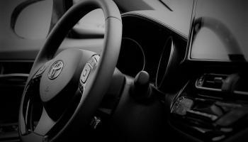 ¿Autos usados para Uber? Recomendaciones de 0 km y usados – 2019
