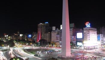Libreta Sanitaria para repartidores en Buenos Aires