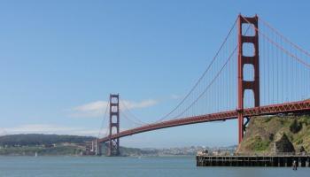 Ley AB5 – Uber en California, ¿conductores como empleados?