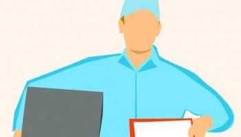 ¿Dónde trabajar como repartidor de paquetería en España?