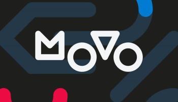 ¿Como utilizar patinetes y motos con la app Movo?